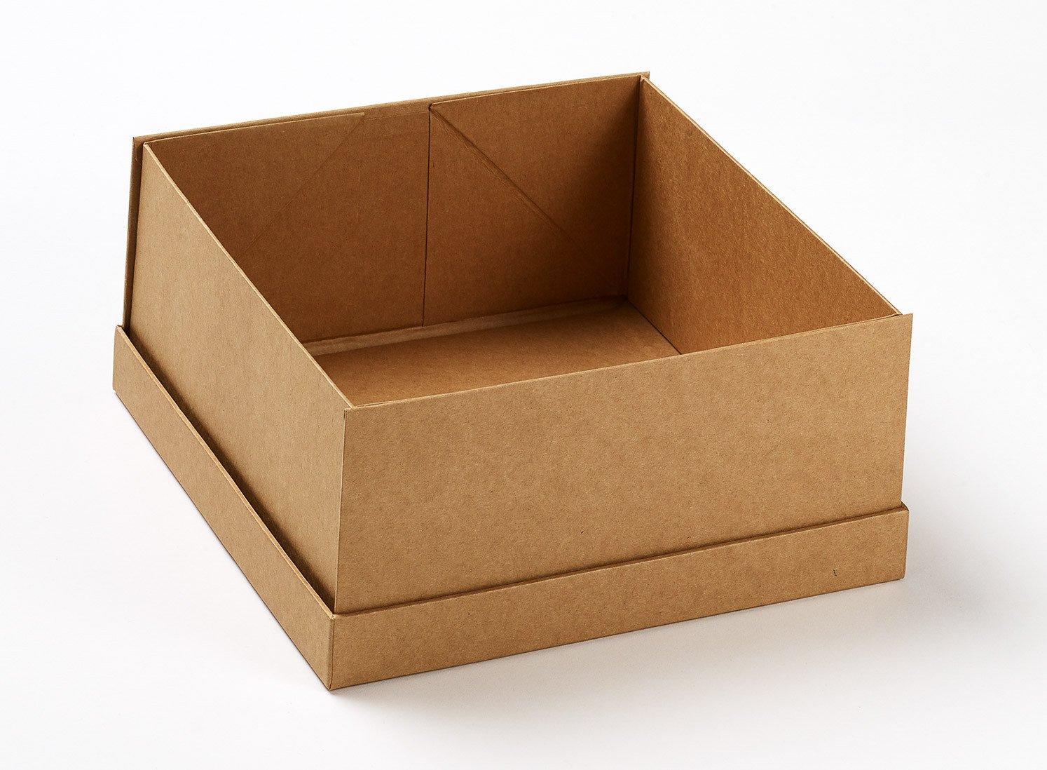 Serenity Spa Box
